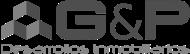GYP Desarrollos Inmobiliarios Logo
